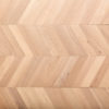 Box 2_Image 2_Chevron Panel_White Smoked