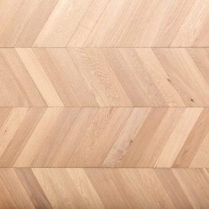 timber flooring adelaide