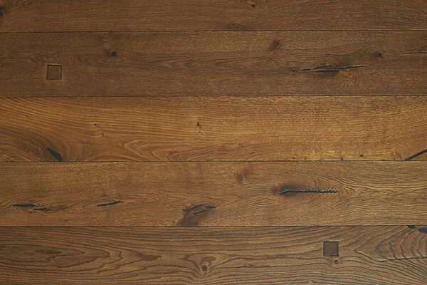 oak timber flooring