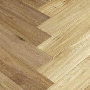 timber flooring adelaide