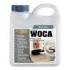 WOCA-Lacquer-Care_2