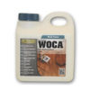 WOCA Natural Soap Oil Refresher