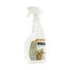 WOCA_Natural Soap Spray –