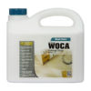 WOCA_NaturalSoap White