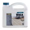 WOCA_Oil_Refresher_2 White