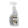 woca-intensive-cleaner-spray