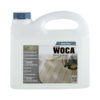woca-wood-cleaner-1l-or-25l