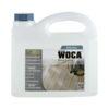 woca-wood-cleaner-1l-or-25l