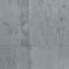 Metal_gray