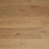 Box 13_Image 13_Toasted Oak