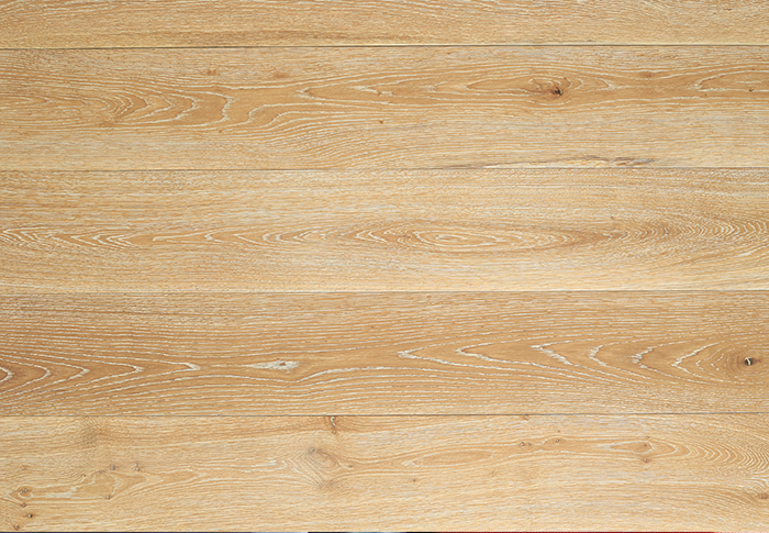 Cleaning Product Oak flooring melbourne