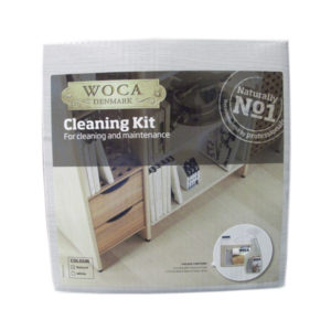 Cleaning kit flooring melbourne