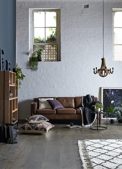 Products | Timber Flooring Australia | Wood Floors | Royal
