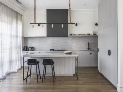 Floorboards-Mink-Grey-Cassie-James-Herrick-3