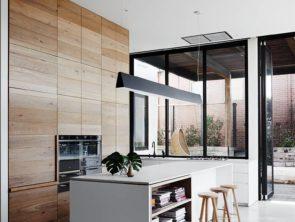 robson-rak-architects-malvern-7